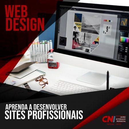 Curso WebDesign