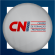 logo face CNI